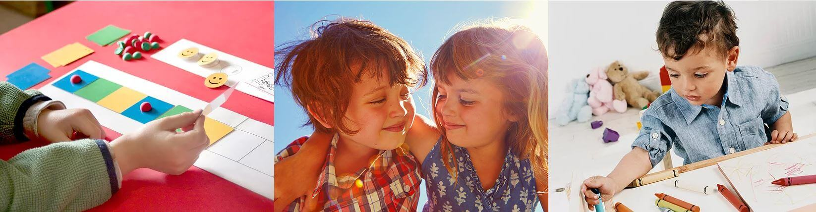 Children With Autism Find Understanding >> Autism Spectrum Disorder Asd Sinha Clinic Find Out More